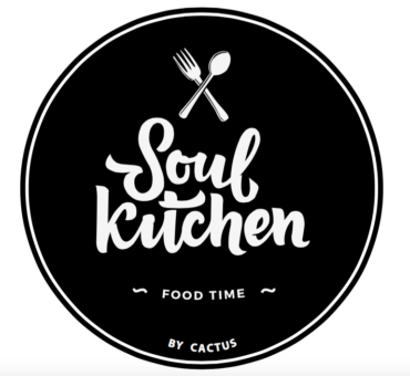 Soul Kitchen – Coffee shop & Restaurant