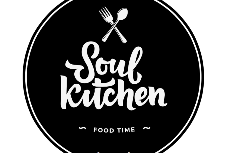 Soul Kitchen – Coffee shop & Restaurant