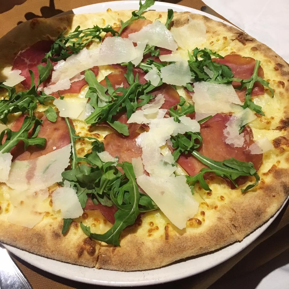 Le Cercle des Italiens