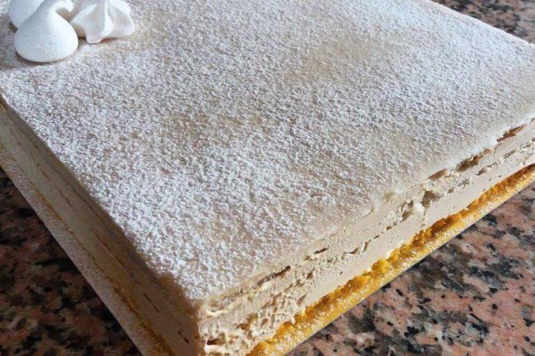 Tartelette, une pâtisserie fine et créative