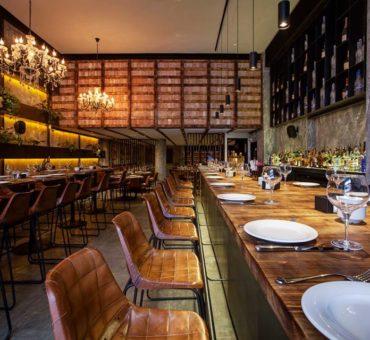 Le Comptoir des Arènes : Une nouvelle «brasserie de terroir» à Casablanca