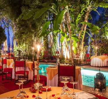 Dar Moha, l'incontournable de la cuisine marocaine